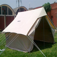 Disaster-Relief-Tent