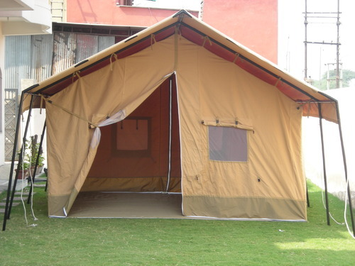 jungle-safari-tents