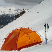 winterized-tents